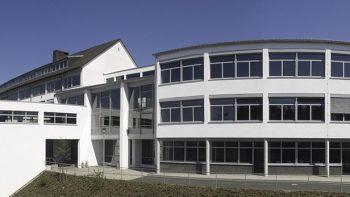 Permalink auf:Standort Gummersbach